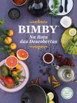 Bimby - Na Rota das Descobertas