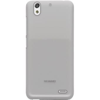 Huawei Capa para Huawei G630 (Branco)