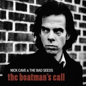 The Boatman's Call - LP 180g - LP