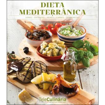 Receita Mediterrânica