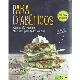 Para Diabéticos
