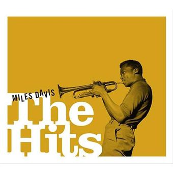 The Hits - 3CD
