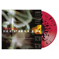 Fallen (Limited Edition) (Colored Vinyl)
