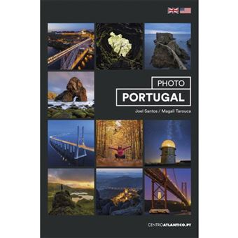 PhotoPortugal