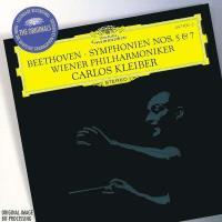 Beethoven | Sinfonias nº 5 e nº 7