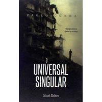 O Universal Singular