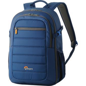 Mochila Lowepro Tahoe BP 150 - Azul