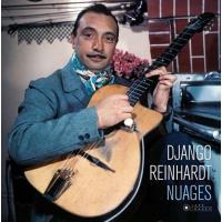 Nuages (180g) (Limited-Edition) (LP)