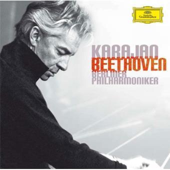 Symphonien Nr. 1-9 (6CD)