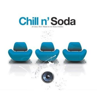 Chill n'Soda (DGP)