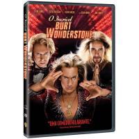 O Incrível Burt Wonderstone