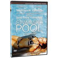 Swimming Pool - DVD