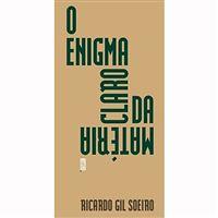 O Enigma Claro da Matéria - Uma Aproximação Pós-Humanista: A Poesia de Wislawa Szymborska