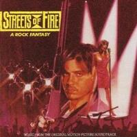 BSO Streets of Fire