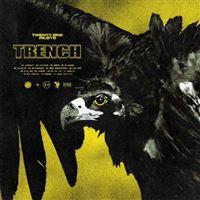Trench - CD