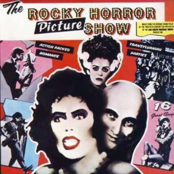 BSO The Rocky Horror Picture Show