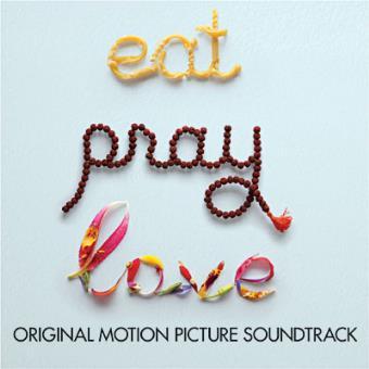 I pray for love