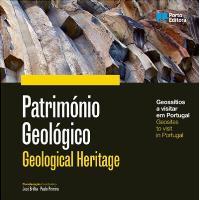 Património Geológico / Geological Heritage