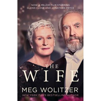The Interestings Meg Wolitzer Epub