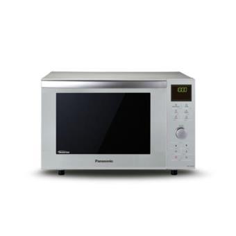 Micro-ondas Panasonic NN-DF385M