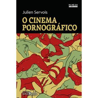 O Cinema Pornográfico