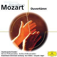 Mozart-ouverturen (imp)