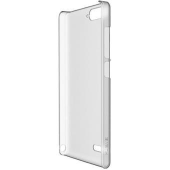 Huawei Capa para G6 (Branco)