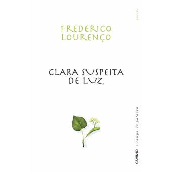 Clara Suspeita de Luz