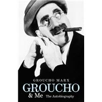 Groucho and Me - The Autobiography