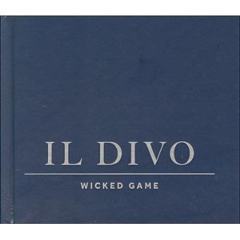 Wicked Game (CD+DVD)