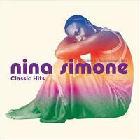 Nina Simone: Classic Hits - CD