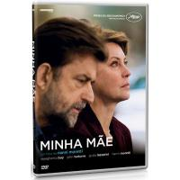 Minha Mãe (DVD)