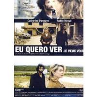 Eu Quero Ver  (DVD)