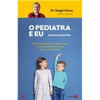 O Pediatra e Eu Crescemos Juntos