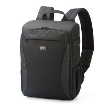 Lowepro Format Backpack 150 Mochila Preto