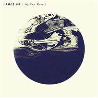 My New Moon - CD