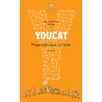 Youcat: Prepração Para o Crisma