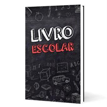 En Acción 1 Espanhol Nível A1/A2 - Cuaderno de Actividades