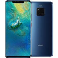 Smartphone Huawei Mate20 Pro - 128GB - Azul