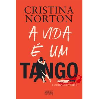A Vida é um Tango
