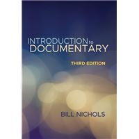 Introduction to documentary, third
