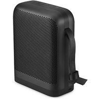 Coluna Bluetooth Bang & Olufsen Beoplay P6 - Preto