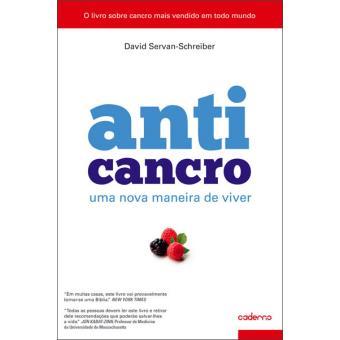 Anti-Cancro