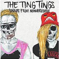 Sounds From Nowhereville