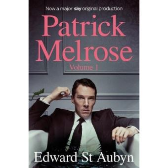 Patrick Melrose - Book 1