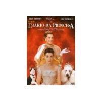 O Diário da Princesa - O Noivado Real
