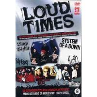 Loud Times