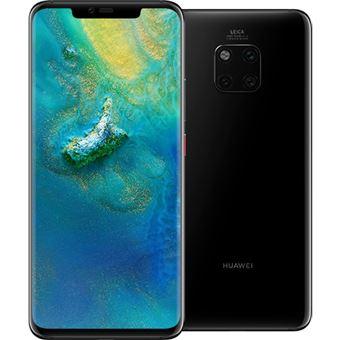 Smartphone Huawei Mate20 Pro - 128GB - Preto