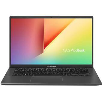 Computador Portátil Asus VivoBook 14 X412FA-50CHDCB11