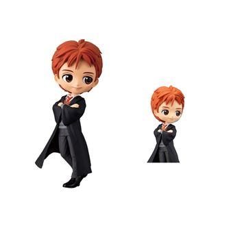 Figura Q posket Harry Potter - Fred Weasley